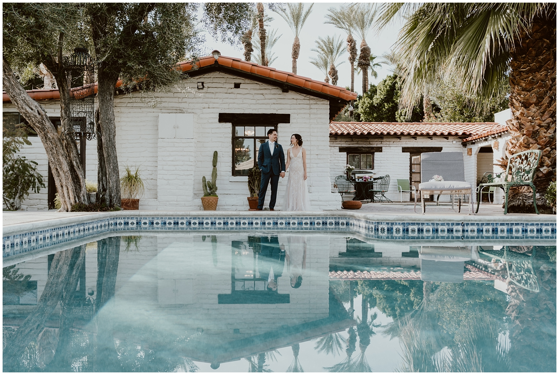 Cree-Estate-Palm Springs-Wedding-0038.jpg