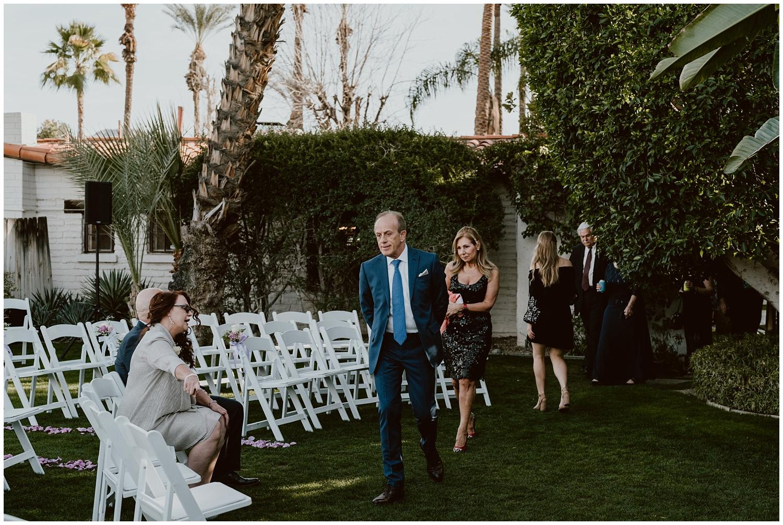 Cree-Estate-Palm Springs-Wedding-0039.jpg