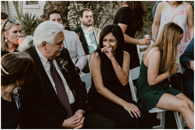 Cree-Estate-Palm Springs-Wedding-0040.jpg