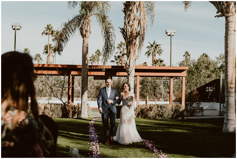 Cree-Estate-Palm Springs-Wedding-0042.jpg