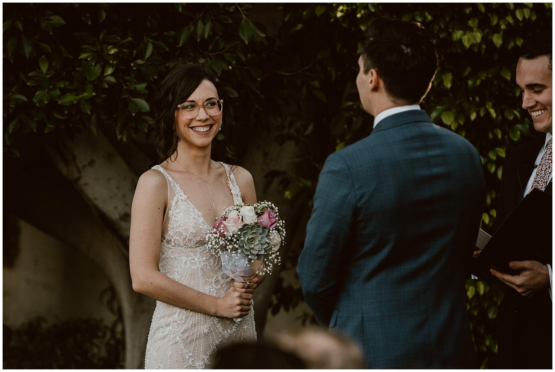 Cree-Estate-Palm Springs-Wedding-0044.jpg