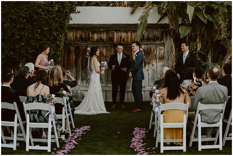 Cree-Estate-Palm Springs-Wedding-0043.jpg