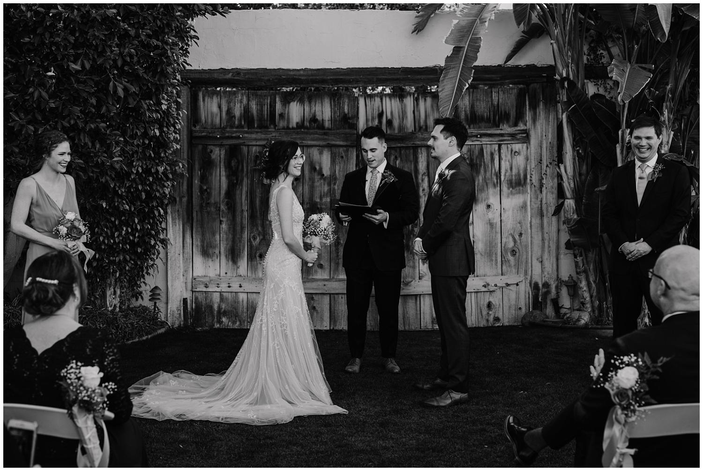 Cree-Estate-Palm Springs-Wedding-0046.jpg