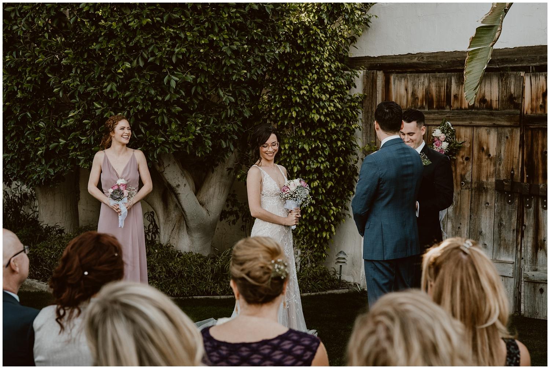 Cree-Estate-Palm Springs-Wedding-0045.jpg