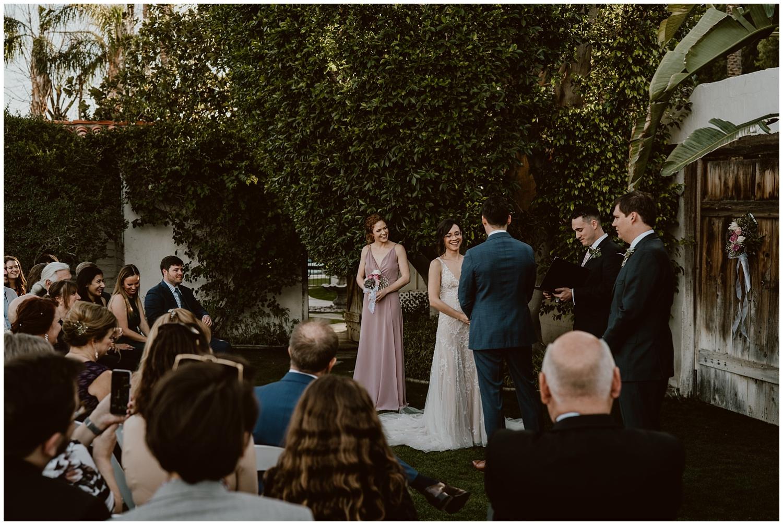 Cree-Estate-Palm Springs-Wedding-0048.jpg