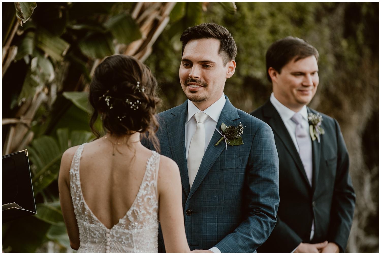 Cree-Estate-Palm Springs-Wedding-0050.jpg