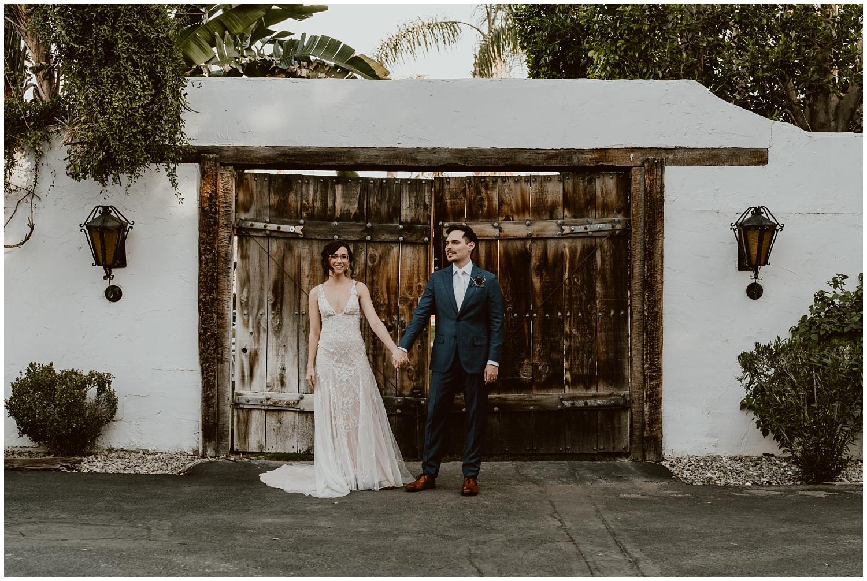 Cree-Estate-Palm Springs-Wedding-0055.jpg