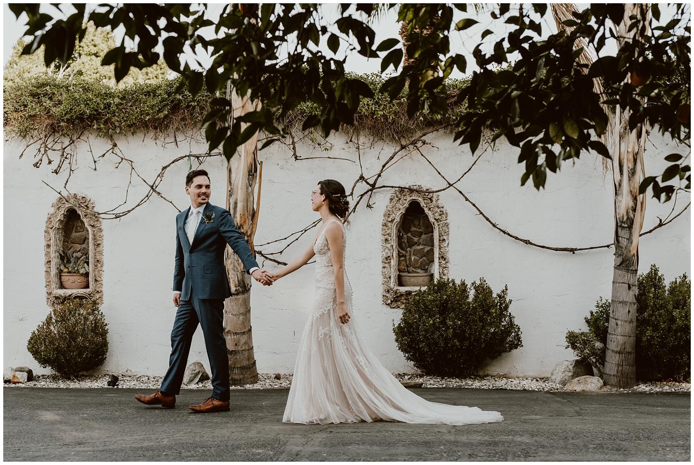 Cree-Estate-Palm Springs-Wedding-0056.jpg
