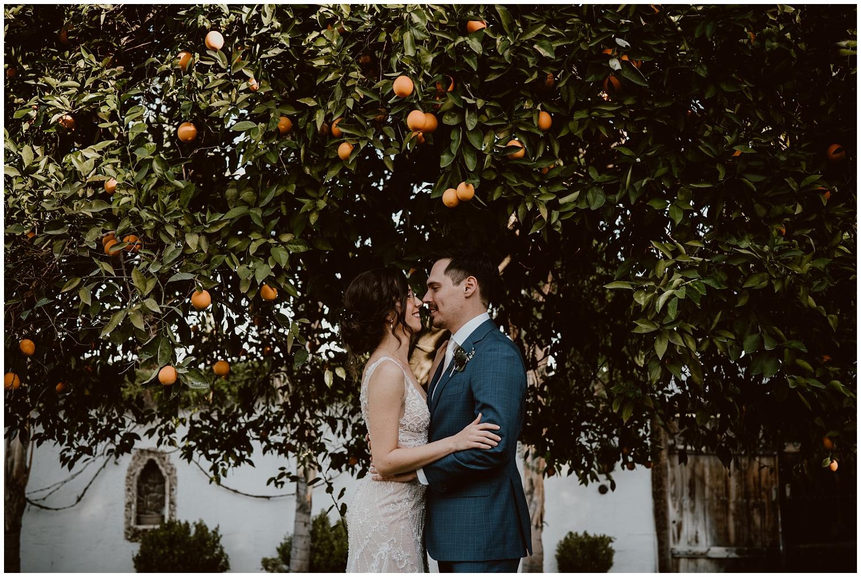 Cree-Estate-Palm Springs-Wedding-0058.jpg