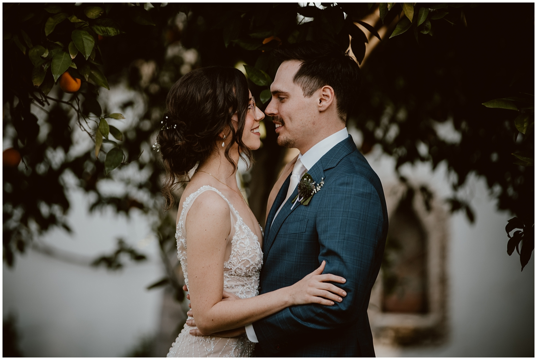 Cree-Estate-Palm Springs-Wedding-0059.jpg