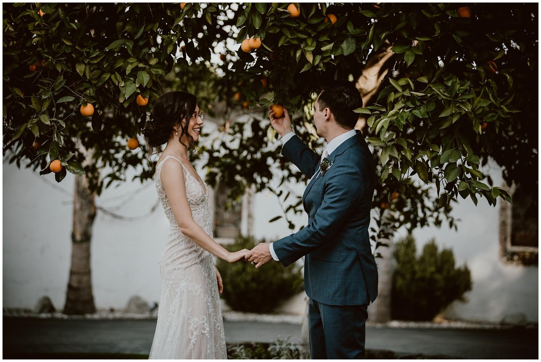 Cree-Estate-Palm Springs-Wedding-0060.jpg
