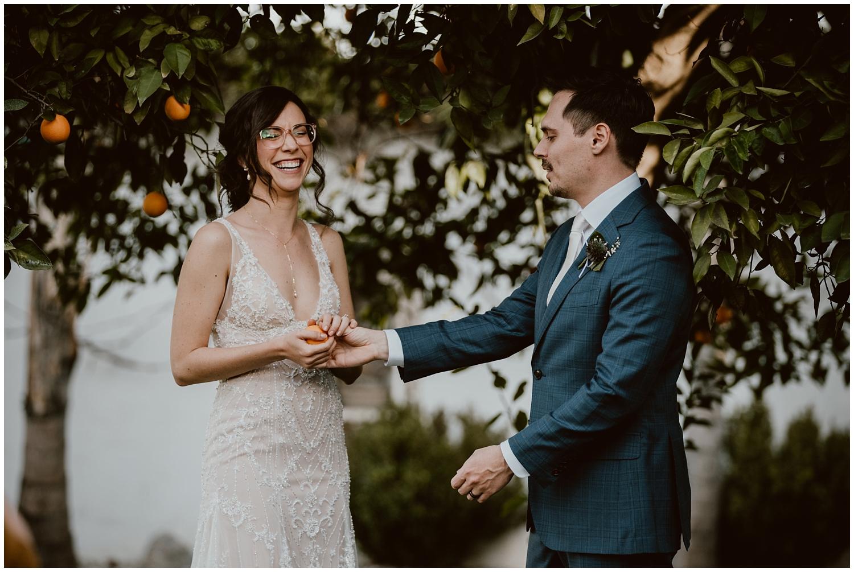 Cree-Estate-Palm Springs-Wedding-0061.jpg