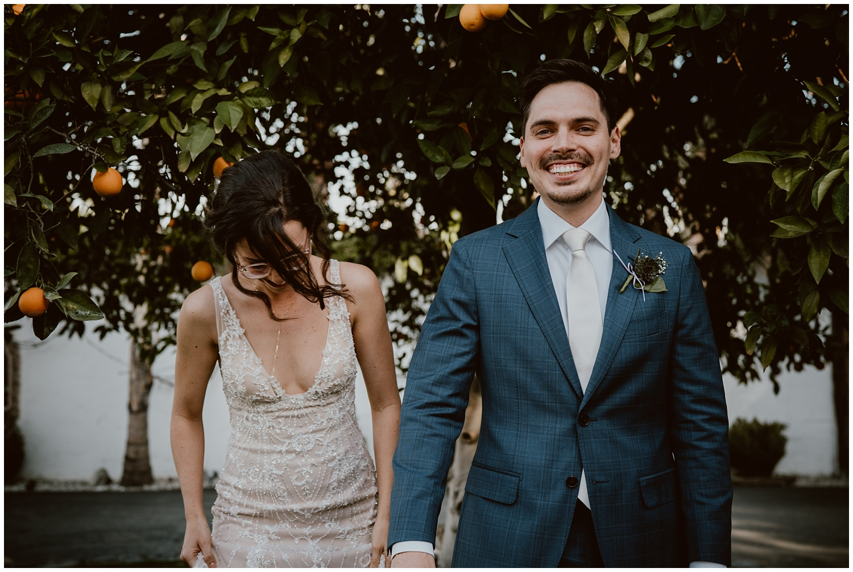 Cree-Estate-Palm Springs-Wedding-0062.jpg