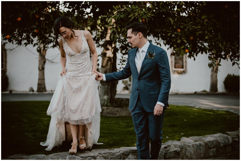 Cree-Estate-Palm Springs-Wedding-0063.jpg