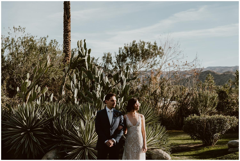 Cree-Estate-Palm Springs-Wedding-0064.jpg