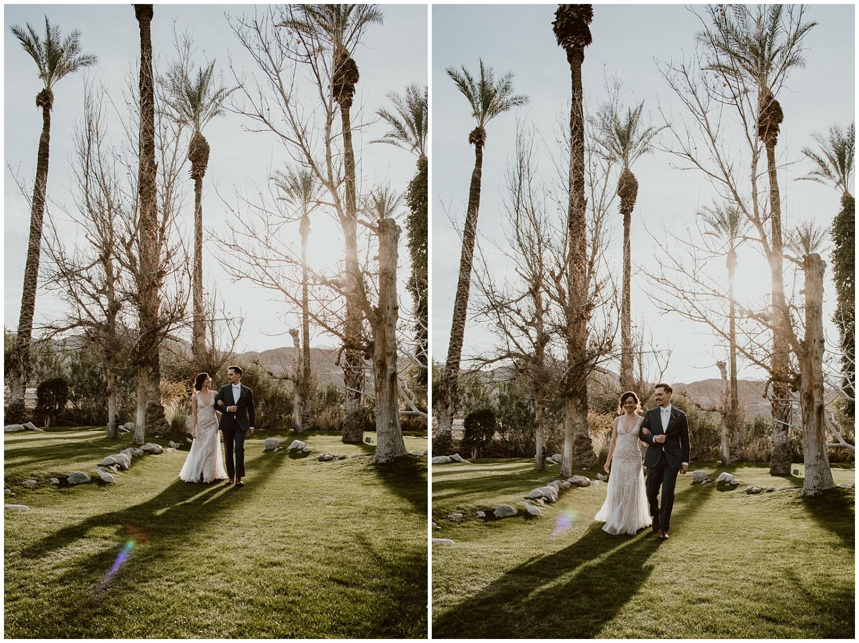Cree-Estate-Palm Springs-Wedding-0066.jpg