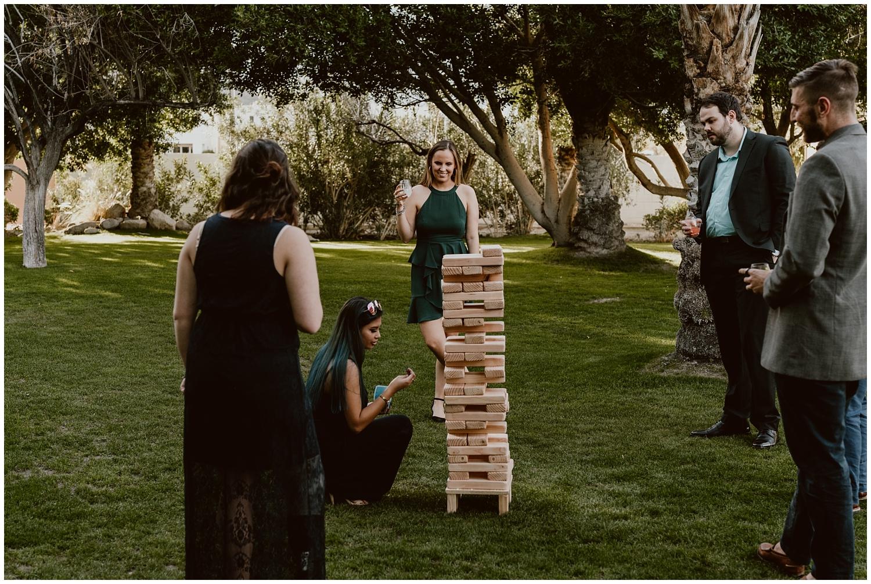 Cree-Estate-Palm Springs-Wedding-0067.jpg