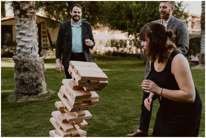 Cree-Estate-Palm Springs-Wedding-0069.jpg