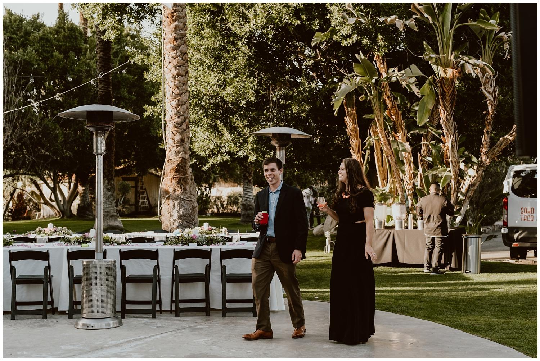 Cree-Estate-Palm Springs-Wedding-0070.jpg