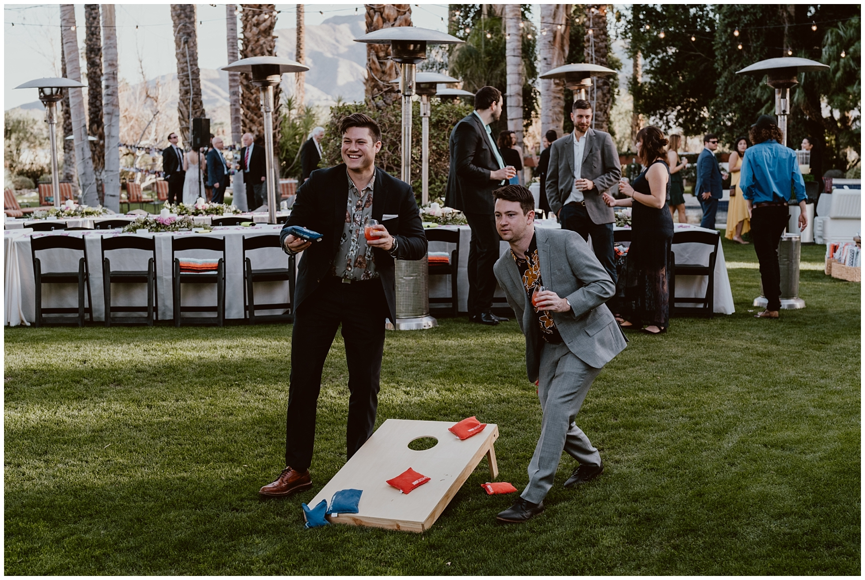 Cree-Estate-Palm Springs-Wedding-0073.jpg
