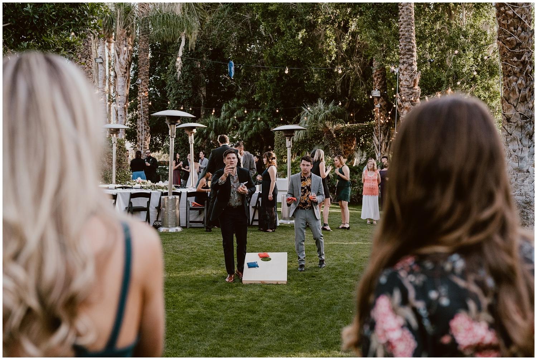 Cree-Estate-Palm Springs-Wedding-0074.jpg