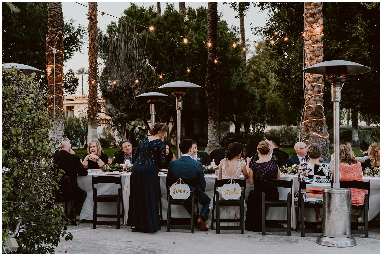 Cree-Estate-Palm Springs-Wedding-0077.jpg