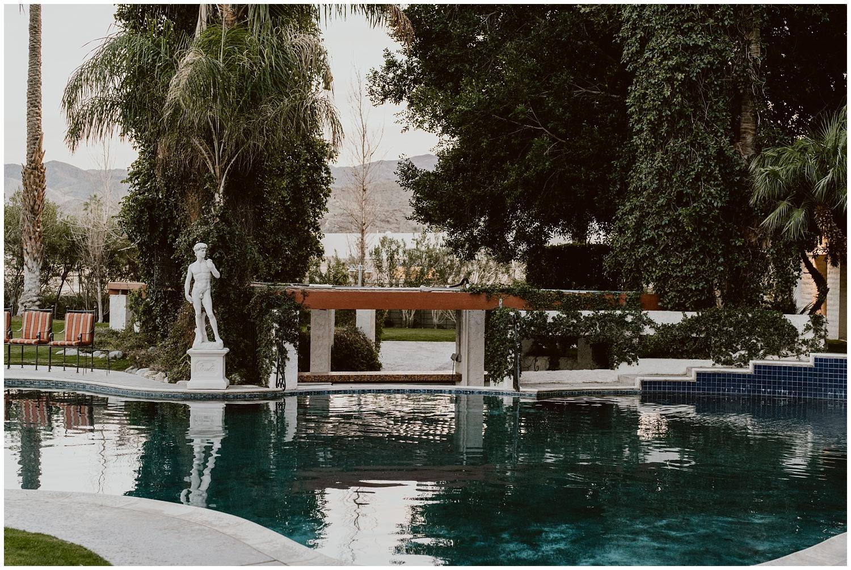Cree-Estate-Palm Springs-Wedding-0078.jpg