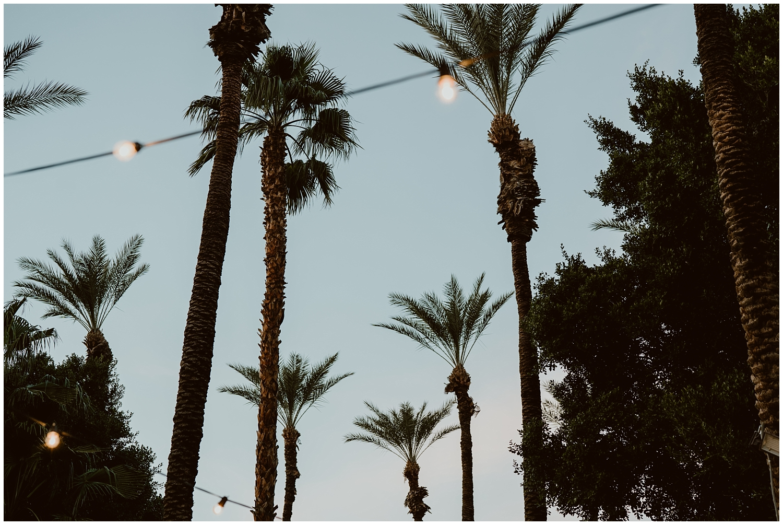 Cree-Estate-Palm Springs-Wedding-0079.jpg