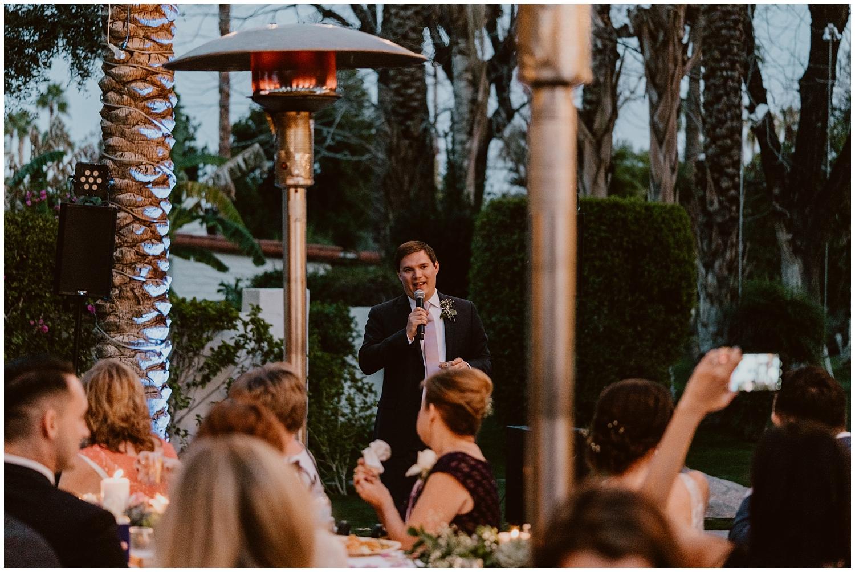 Cree-Estate-Palm Springs-Wedding-0083.jpg