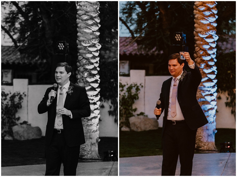 Cree-Estate-Palm Springs-Wedding-0085.jpg