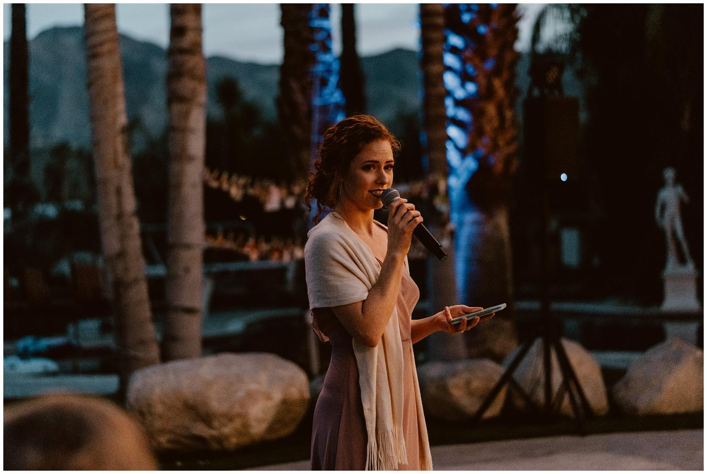 Cree-Estate-Palm Springs-Wedding-0086.jpg