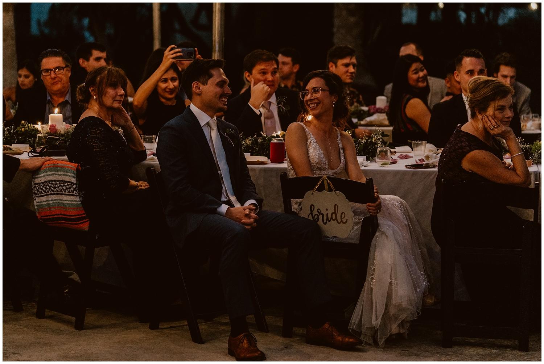 Cree-Estate-Palm Springs-Wedding-0087.jpg