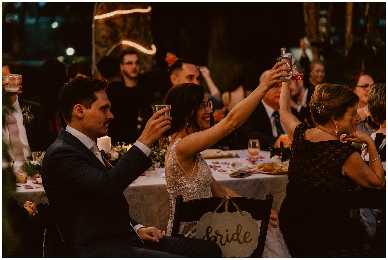 Cree-Estate-Palm Springs-Wedding-0089.jpg