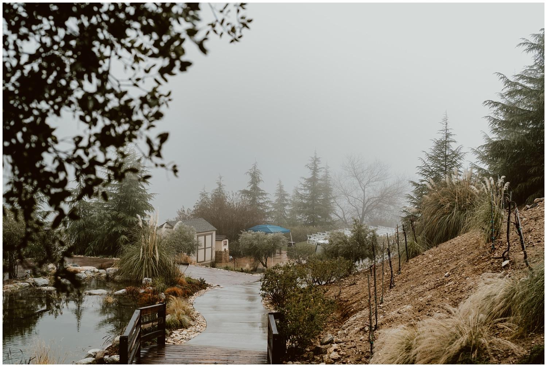 Serendipity-Gardens-Oak-Glen-Wedding-0021.jpg