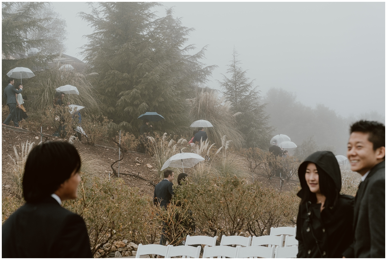 Serendipity-Gardens-Oak-Glen-Wedding-0022.jpg