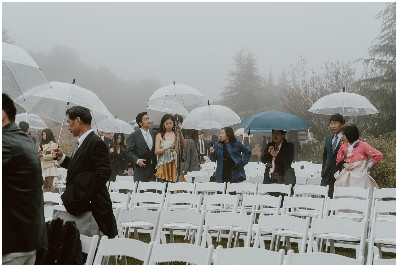 Serendipity-Gardens-Oak-Glen-Wedding-0023.jpg