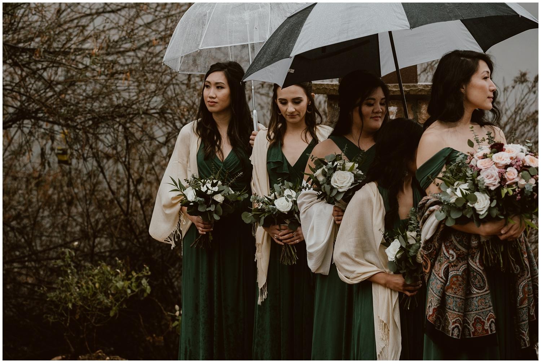 Serendipity-Gardens-Oak-Glen-Wedding-0033.jpg