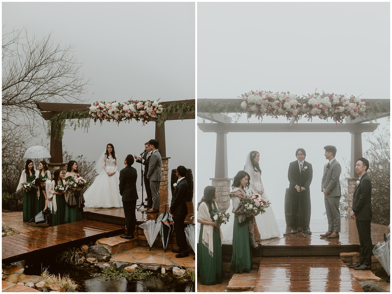 Serendipity-Gardens-Oak-Glen-Wedding-0037.jpg