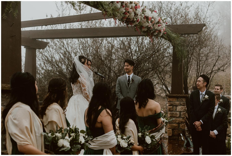 Serendipity-Gardens-Oak-Glen-Wedding-0038.jpg