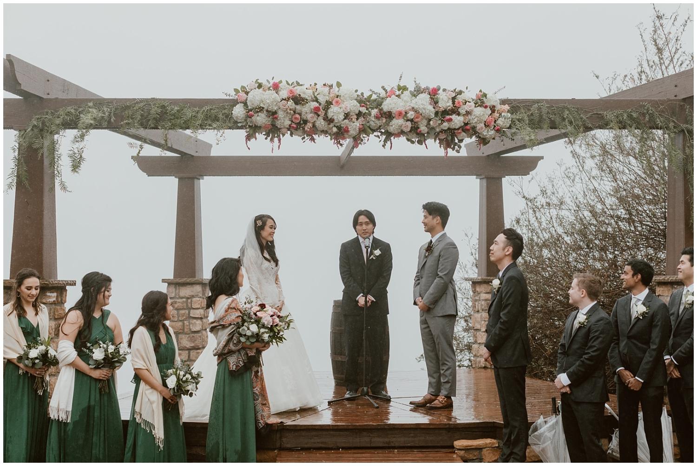 Serendipity-Gardens-Oak-Glen-Wedding-0042.jpg