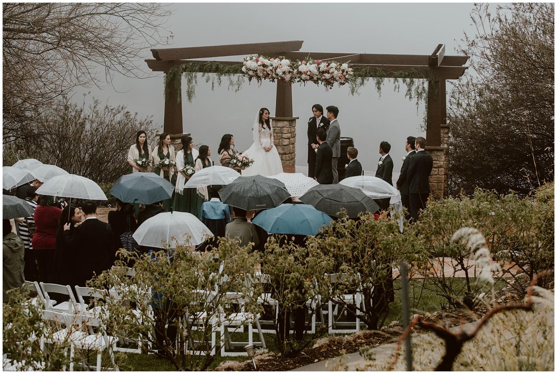 Serendipity-Gardens-Oak-Glen-Wedding-0041.jpg