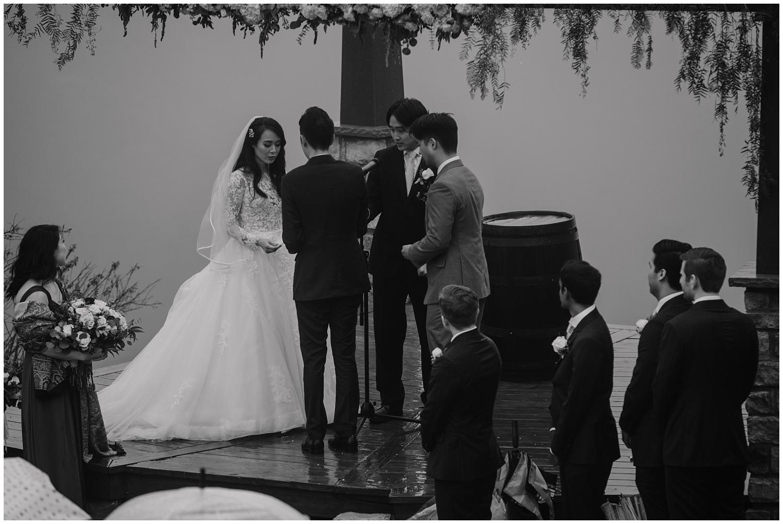 Serendipity-Gardens-Oak-Glen-Wedding-0043.jpg