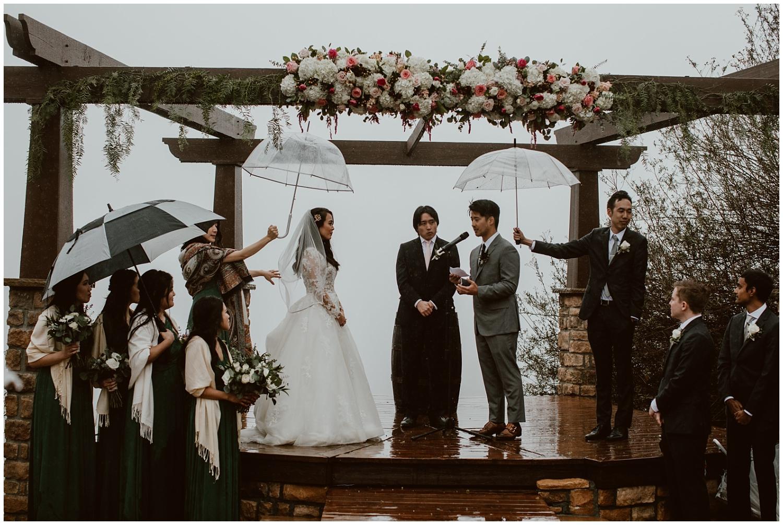 Serendipity-Gardens-Oak-Glen-Wedding-0050.jpg