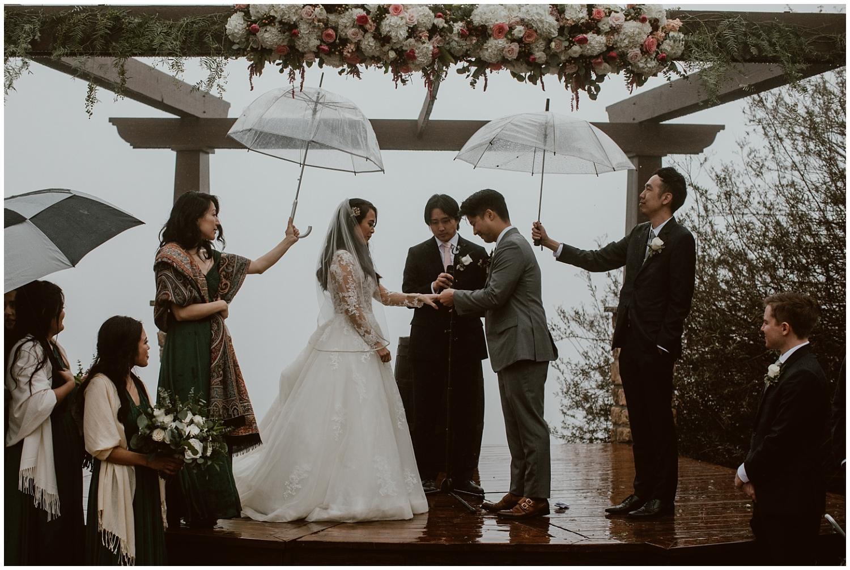 Serendipity-Gardens-Oak-Glen-Wedding-0052.jpg