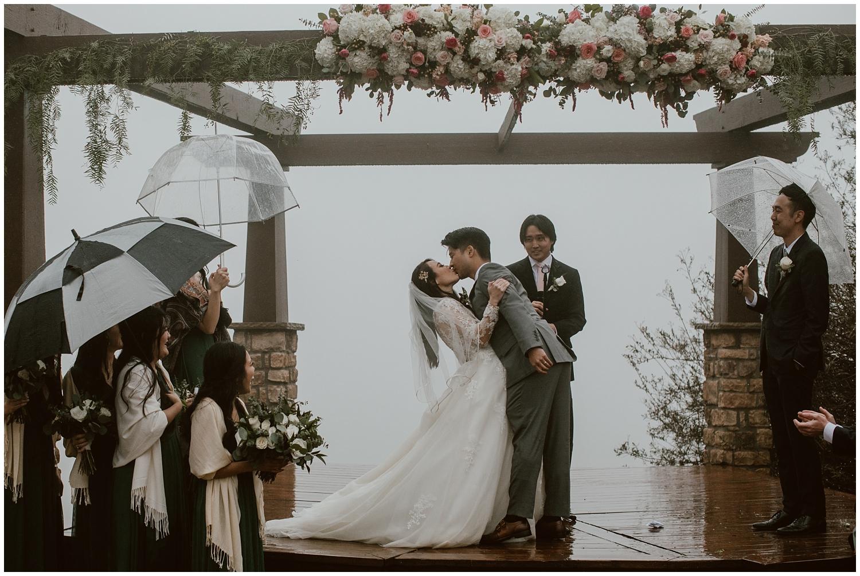 Serendipity-Gardens-Oak-Glen-Wedding-0053.jpg