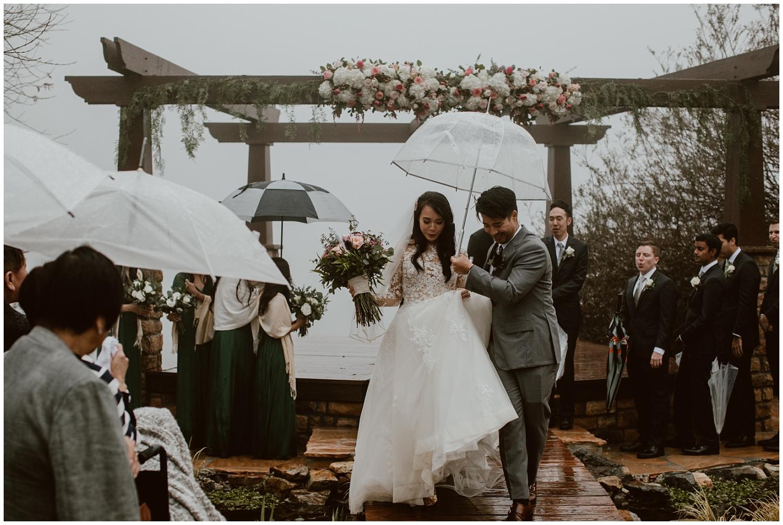 Serendipity-Gardens-Oak-Glen-Wedding-0054.jpg