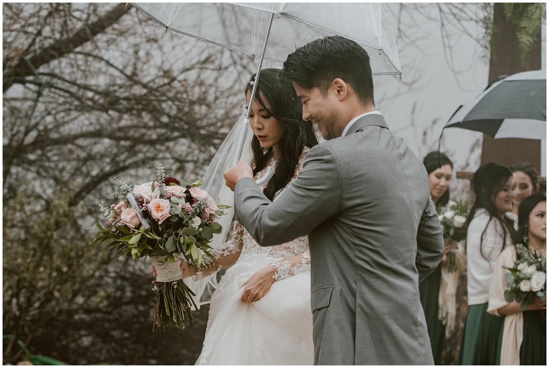 Serendipity-Gardens-Oak-Glen-Wedding-0055.jpg