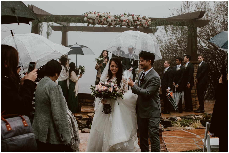 Serendipity-Gardens-Oak-Glen-Wedding-0056.jpg