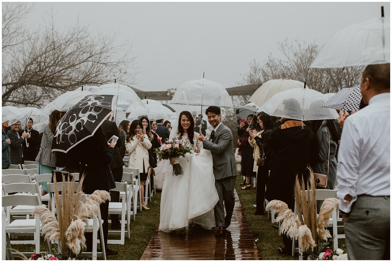 Serendipity-Gardens-Oak-Glen-Wedding-0057.jpg