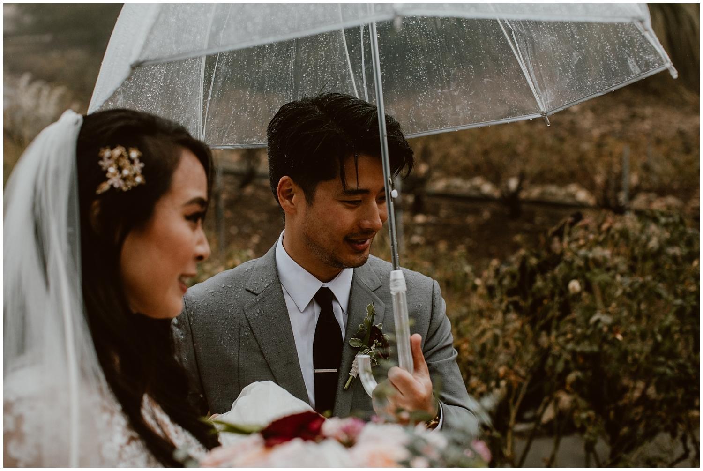 Serendipity-Gardens-Oak-Glen-Wedding-0058.jpg